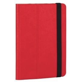Targus THD45503EU capa para tablet 20,3 cm (8'') Fólio Vermelho
