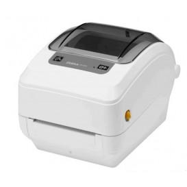 Zebra GK420t impressora de etiquetas trasferência termal 203 x 203 DPI