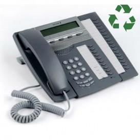 Ericsson Dialog 4223 (Cinzento) - Recondicionado