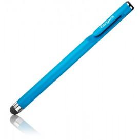 Targus AMM16502EU caneta stylus Azul