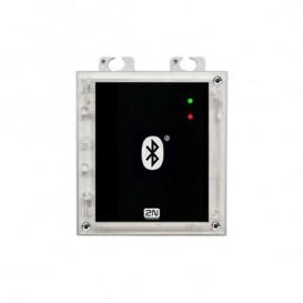 2N Access Unit com módulo Bluetooth - sem moldura