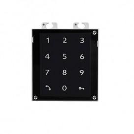 Access Unit 2N com teclado numérico tátil
