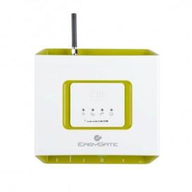 2N EasyGate Pro - Gateway GSM