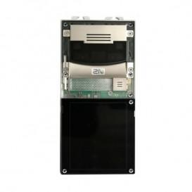 Intercomunicador 2N IP Verso com câmara