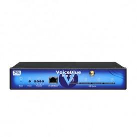 2N VoiceBlue Next GSM VoIP - 2 canais