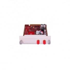 Módulo 2WCDMA para Zycoo CooVox-U50/U80/U100