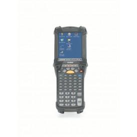 Zebra MC9200 computador móvel