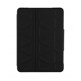 Targus THZ635GL capa para tablet 24,6 cm (9.7'') Fólio Preto