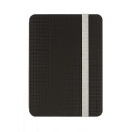 Targus THZ638GL capa para tablet 24,6 cm (9.7'') Fólio Preto