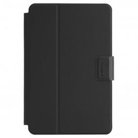 Targus THZ645GL capa para tablet 25,4 cm (10'') Fólio Preto