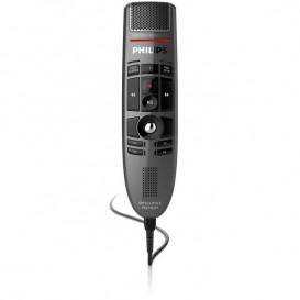 Philips SpeechMike LFH3600