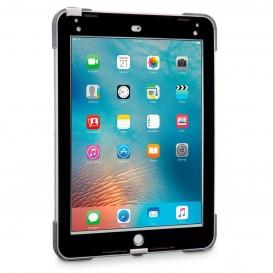 Targus THD135GLZ capa para tablet 24,6 cm (9.7'') Estojo Preto, Cinzento