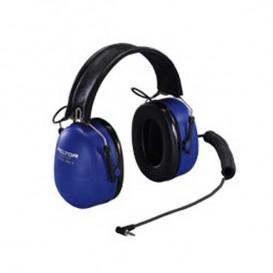 3M Peltor Auricular ATEX 3.5mm