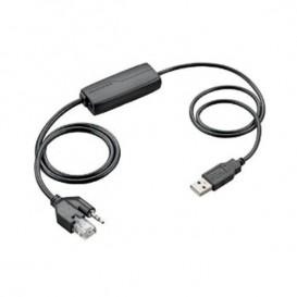 Atendedor eletrónico para Cisco / Nortel