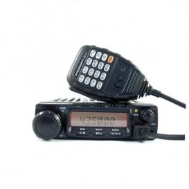 Dynascan M6D - VHF