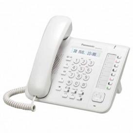 Panasonic KX-DT521 Branco