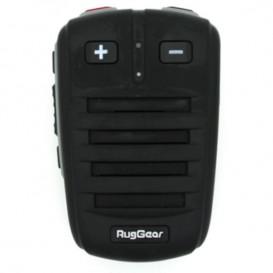 RugGear RG-RSM