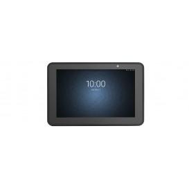 Zebra ET55 tablet Intel® Atom™ Z3745 32 GB 3G Preto