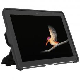 Targus THZ779GL capa para tablet Fólio Preto