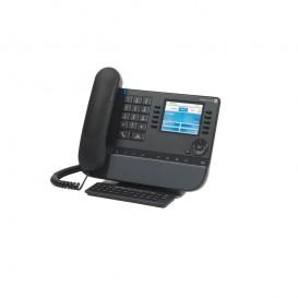 Alcatel-Lucent 8058S Premium DeskPhone