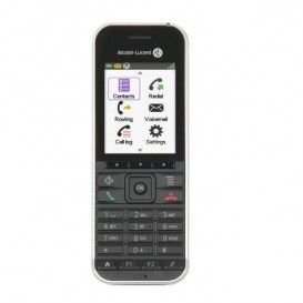 Alcatel-Lucent 8242S DECT