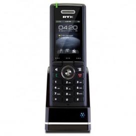 RTX8630 Telefone sem fios IP