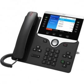 Cisco CP-8861 SIP