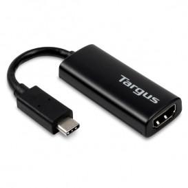 Adaptador de USB-C a HDMI