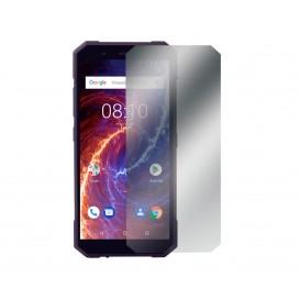 myPhone Hammer Energy 18X9 Laranja + Protetor de ecrã