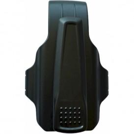 Clip de cintura para iSafe IS320.1