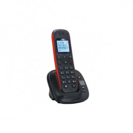 AEG Thor 15 - Telefone sem fios