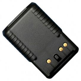 Vertex Bateria Ni MH de 1200 mAh