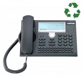 Aastra 5380 Recondicionado