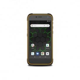 Smartphone Hammer ACTIVE 2 3G Laranja