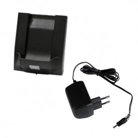 Carregador para Alcatel Mobile 500 DECT