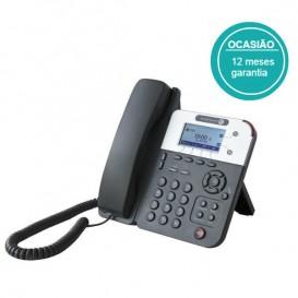 Alcatel 8001 - Ocasião