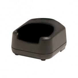 Carregador para Alcatel 300-400