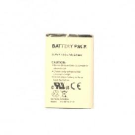 Bateria para Alcatel Dect 82xx