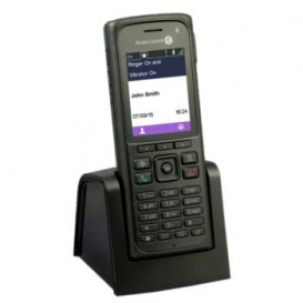 Alcatel Lucent 8262 Dect