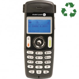 Alcatel Mobile 300 DECT Recondicionado