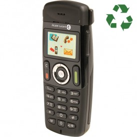 Alcatel Mobile 400 DECT Recondicionado