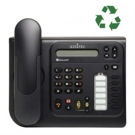 Alcatel 4018 IP Touch Recondicionado