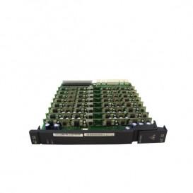 Alcatel E-Z32-2 - Recondicionado