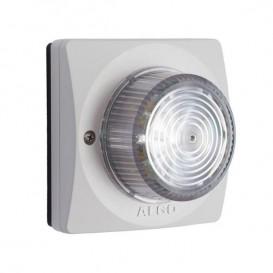 Avisador luminoso SIP Audio Alerter 8128