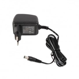 Adaptador de corrente GN8000/4150
