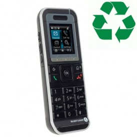 Alcatel-Lucent 8232 DECT - Recondicionado
