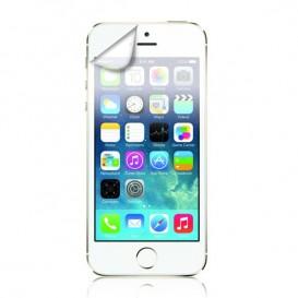Proteção ecrã Xqisit iPhone 5C/5S/5