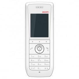 Ascom d63 Messenger Branco