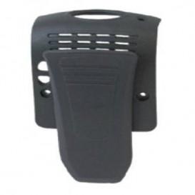 Clip standard de cinto para Ascom d81