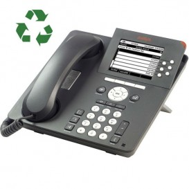Avaya 9630G IP Recondicionado